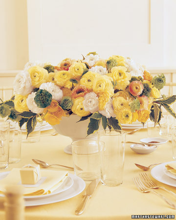 The Cost Of Wedding Flowers Centerpieces Floral Couture And Tonim
